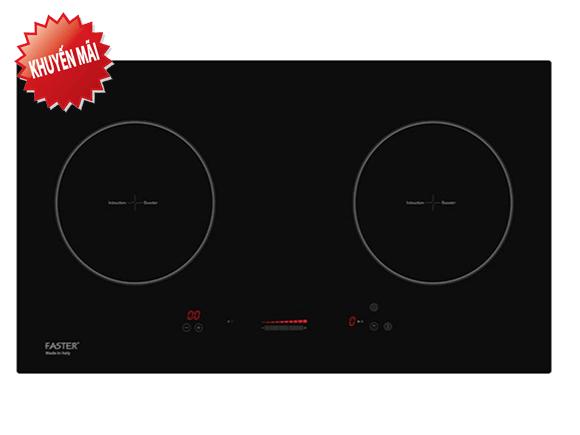 Bếp từ faster FS 740I