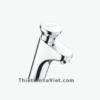 Vòi Chậu Rửa mặt Inax LFV-P02B