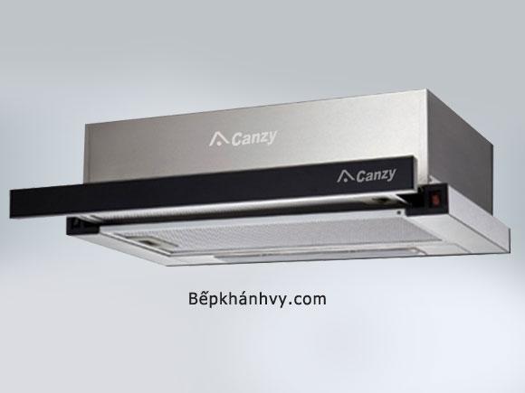 Máy hút mùi Canzy CZ 7002G