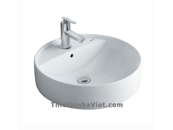 Chậu Rửa mặt Inax AL-294V