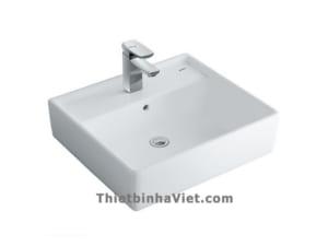 Chậu Rửa mặt Inax AL-293V