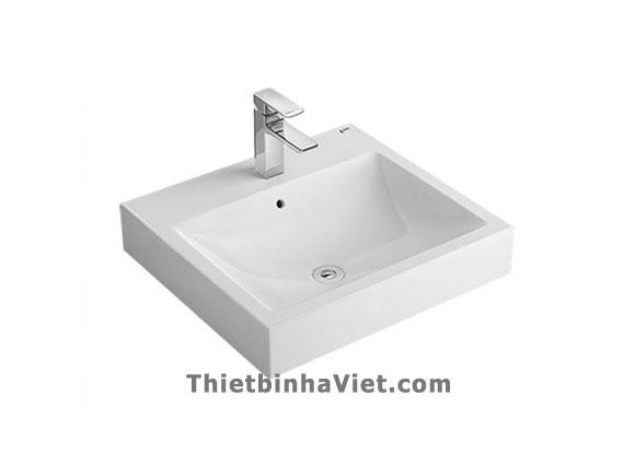 Chậu Rửa mặt Inax AL-536V
