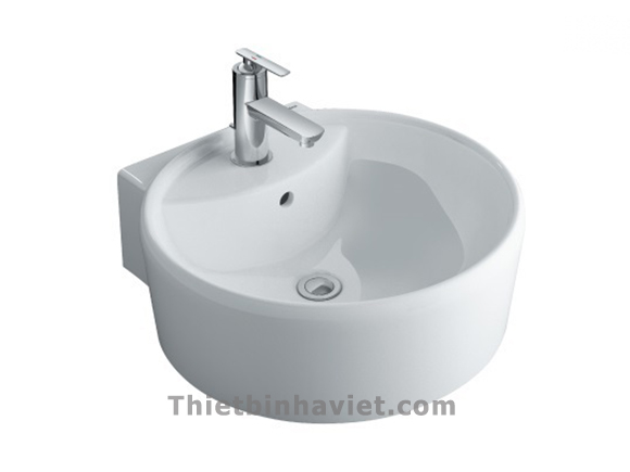 Chậu Rửa mặt Inax AL-292V