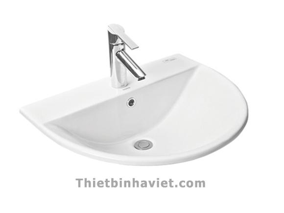 Chậu Rửa Lavabo TOTO L946CR/LT946C