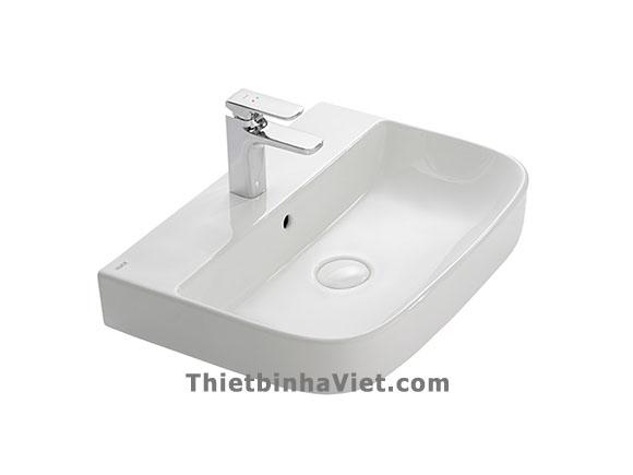 Chậu Rửa mặt Inax AL-S632V