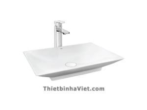 Chậu Rửa mặt Inax AL-S610V