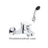 Sen tắm nóng lạnh Inax BFV-903S-1C