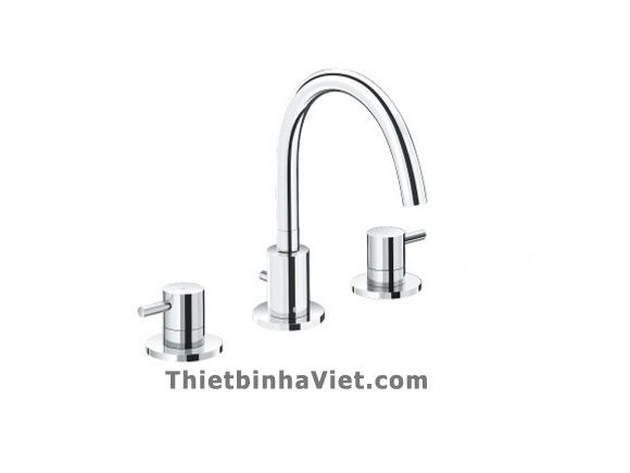 Vòi bồn tắm inax LFV-7000B