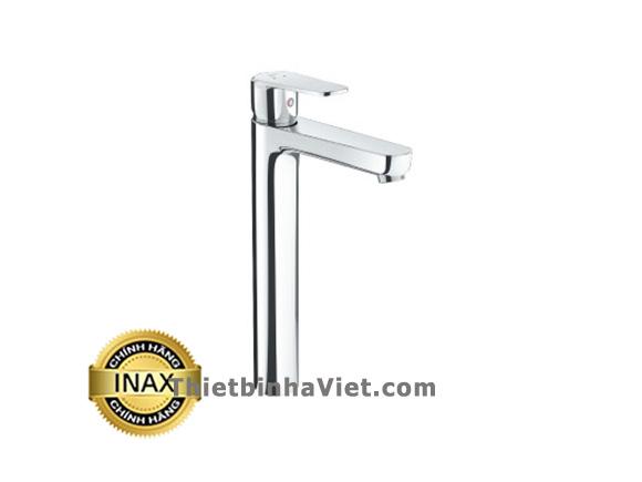 Vòi Chậu Rửa mặt Inax LFV-2012SH