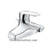 Vòi Chậu Rửa mặt Inax LFV-211S