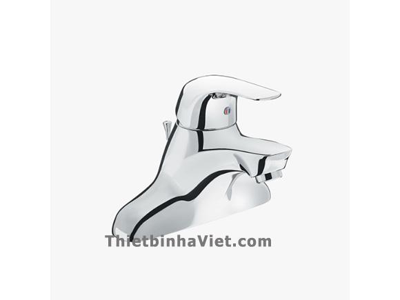 Vòi Chậu Rửa mặt Inax LFV-3001S