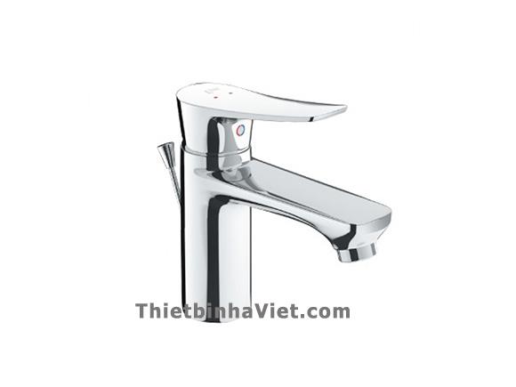 Vòi Chậu Rửa mặt Inax LFV-502S