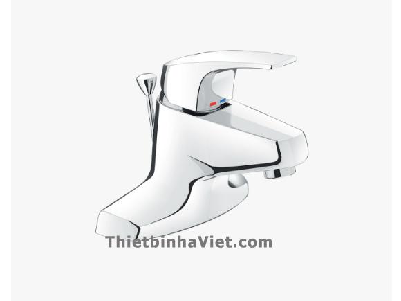 Vòi Chậu Rửa mặt Inax LFV-281S