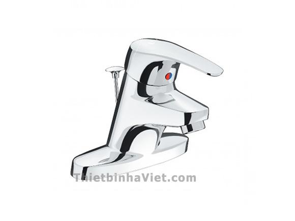 Vòi Chậu Rửa mặt Inax LFV-101S