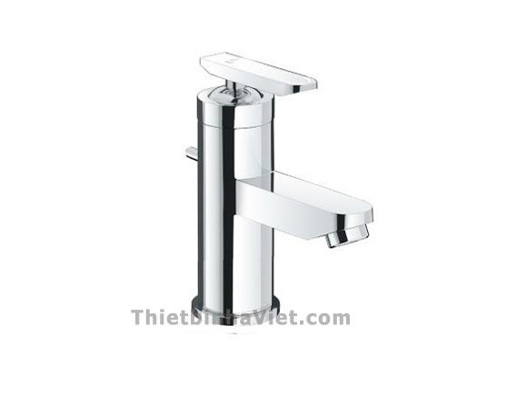Vòi Chậu Rửa mặt Inax LFV-4000S