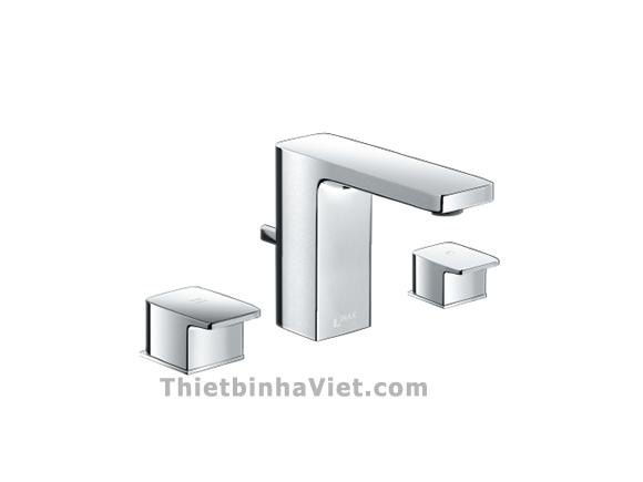 Vòi Chậu Rửa mặt Inax LFV-5010S