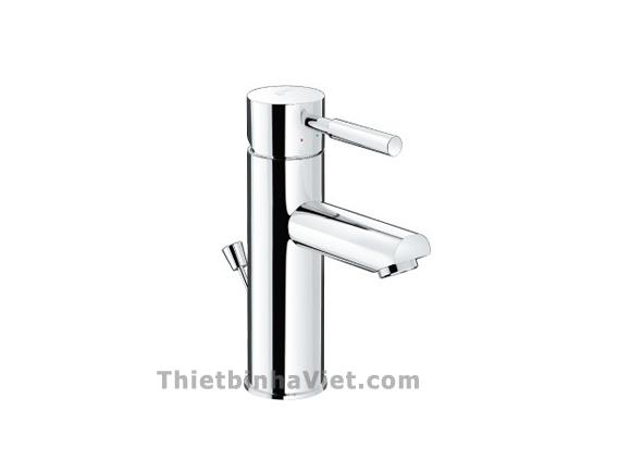 Vòi Chậu Rửa mặt Inax LFV-8000S