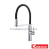 Vòi rửa bát Konox KN1618