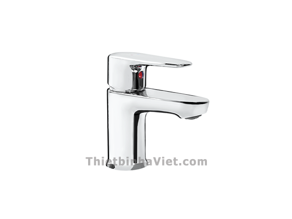 Vòi Chậu Rửa mặt Inax LFV-1112S