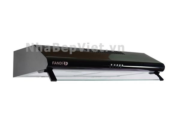 Máy hút mùi Fandi FD-605P