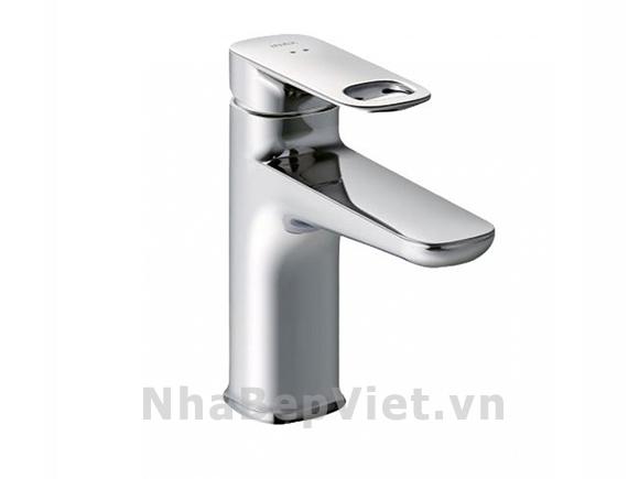Vòi Chậu Rửa mặt Inax LFV-652S