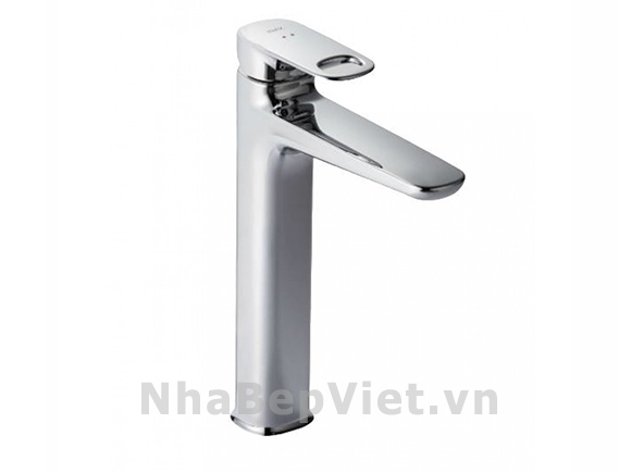 Vòi Chậu Rửa mặt Inax LFV-652SH