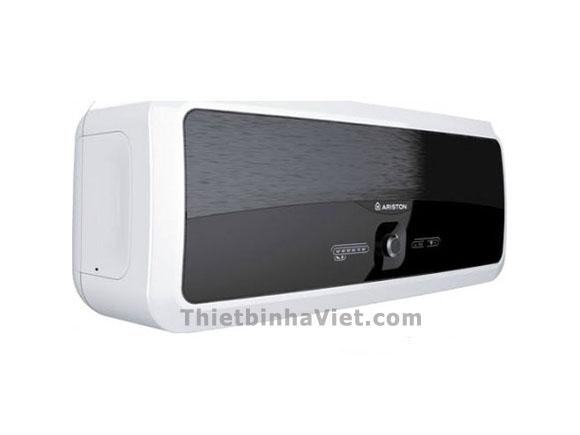 Bình nóng lạnh Ariston Slim2 Lux Eco 20L
