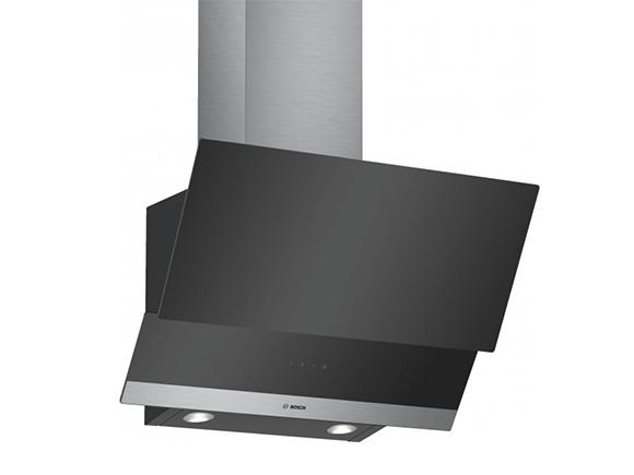 Máy hút mùi Bosch DWK065G60